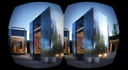 oculus_like_view-uai-258x142